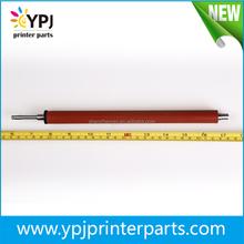 stampante a rullo pezzi di ricambio per hp stampante 1020 compatibile fusore pressione rullo di gomma