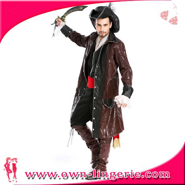 Disfraces Mujer Pirata Sexy, disfraces baratos, Carnaval