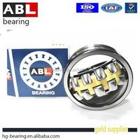 23218 roller bearing Spherical roller bearing 23196