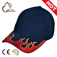 2014 Winter Olympics Custom promotion newly style dear expensive high advanced quality promotion bottle opener baseball cap