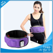 human body slimming belt for sale