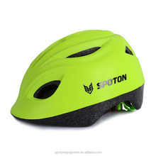 unique design bicycle cycling helmets for kids