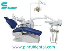 Factory Directly Supply new design dental unit hot for sale