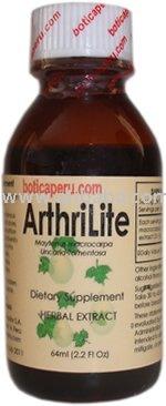 Arthrilite