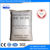 32.5R cement portland cif with best price