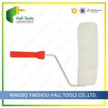 Cheap Items to Sell Wall Painting Hot Roller