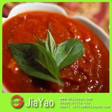 vegetable/italian canned food/turkish food product/tomato paste