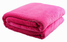super soft coral blanket throw blankets for adults