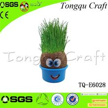 Business Gifts promotional products and gifts grass head craft promotional product manufacturers , corporate gifts manufacturer