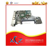 "A1278 logic board for macbook pro 13.3"" I5 2.5 GHz 820-3155-B"