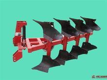 fine bubble aerator plough parts made in China