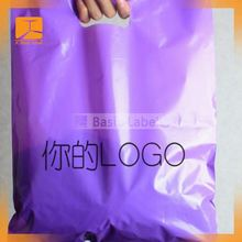 retail plastic shopping bags