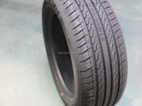 Popular 185/60R14 tyres for car