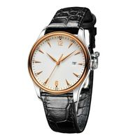 High quality top10 best price western international wrist watch brands