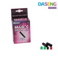 Magic Trick Close Up change color Trick Props Pop for children