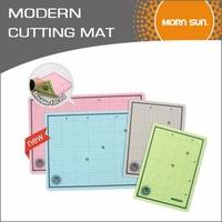 a3 45*30cm pvc table plastic board modern cutting mat