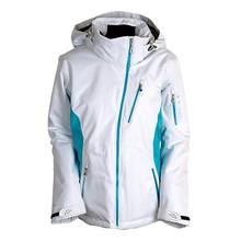 Esquí deportes modelos de la chaqueta para hombre precio