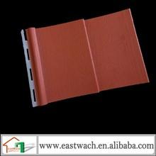 washable pvc wall panels PVC plastic siding,PVC wall cladding