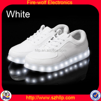 Flashing Shoes For Adults New Year Supplier Flashing Shoes For Adults