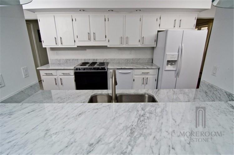 carrara white marble countertop (3).jpg