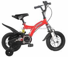 Children baby cycle/Kid bike/Children bicycle manufacturer