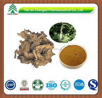 Herb Extract Powder Cimicifuga Romose L. Black Cohosh