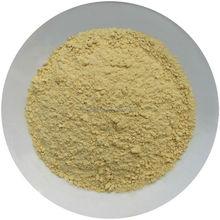 Bulk Powder (Ginger Powder)
