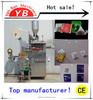 Factory Supplier Vertical Herb/Tea Bag Packing Machine YB-180C