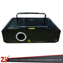 2015 Top Sale Quality Assured Personalized Green Dot Laser Light
