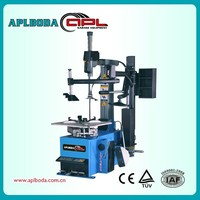 Auto Tire Changer factory direct