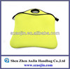 waterproof laptop bag in bulk with bright color