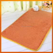 2015 china suppliers house plans home textile pleuche fiberglass mat