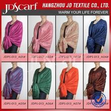 paisley scarf beautiful ladies scarf 2015 double sided pashmina shawl