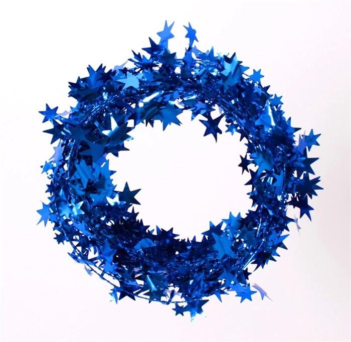 Comprar 700 cm rbol de navidad de - Adornos de navidad en ingles ...