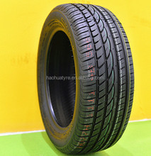 automotive used car tire and new radial various brands with the best price