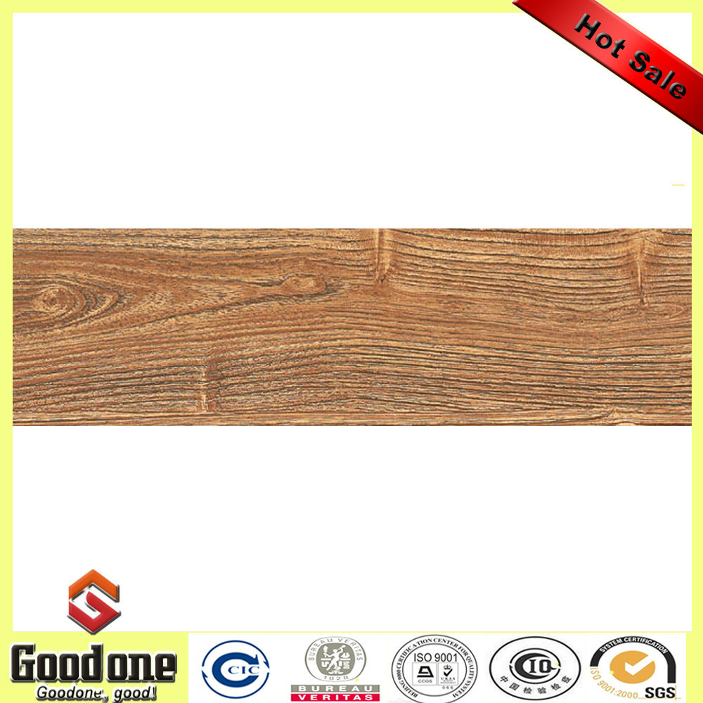 Wood Look Ceramic Tile Cheap Ceramic Wooden Tile 15x60cm 6p037m Buy Wood Tile Wood Look