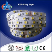 Factory Price Color Changing IP65 LED RGB Strip
