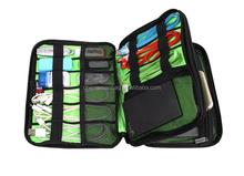 Sleeve Case Bag Organizer/ Accessories Travel Organizer/Storage Bags
