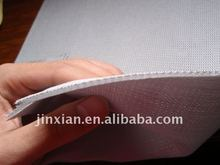 polyester air mesh fabricfor mattress ,shoe material,fabric textile