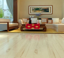 waterproof vinyl flooring PVC laminate floor vinyl laminate floor