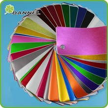New type matt chrome paper bag with good quality