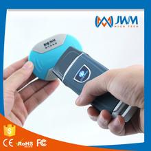 RFID Waterproof And Handheld Short Distance Screen Guard