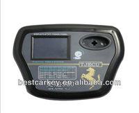 Topbest ND900 Auto Key Programmer 4C/4D Chip Duplicator AD900 Plus car key programming tools