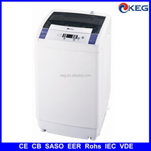 5kg automatic washing machine