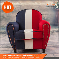 Top Quality New Fashion Latest Turkish Sofa Furniture
