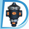 """Top Quality DN25 1"""" 2 inch water solenoid valve for irrigation for flow control On sale"""