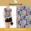 Industrial Good quality 2014 new fashion bangkok fabric