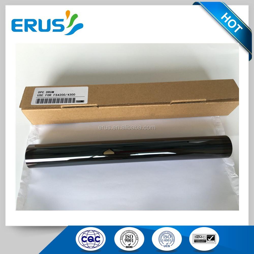 For kyocera FS4200 4300 OPC drum .jpg