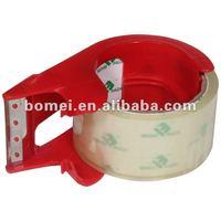 adhesive tape dispenser/cutter