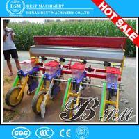 2015 hot sale Planting & sowing machine corn planter corn seeder seed drill seeder